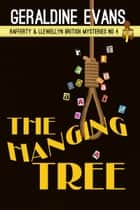 The Hanging Tree ebook by Geraldine Evans