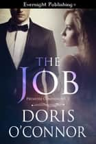 The Job ebook by