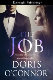 The Job ebook by Doris O'Connor