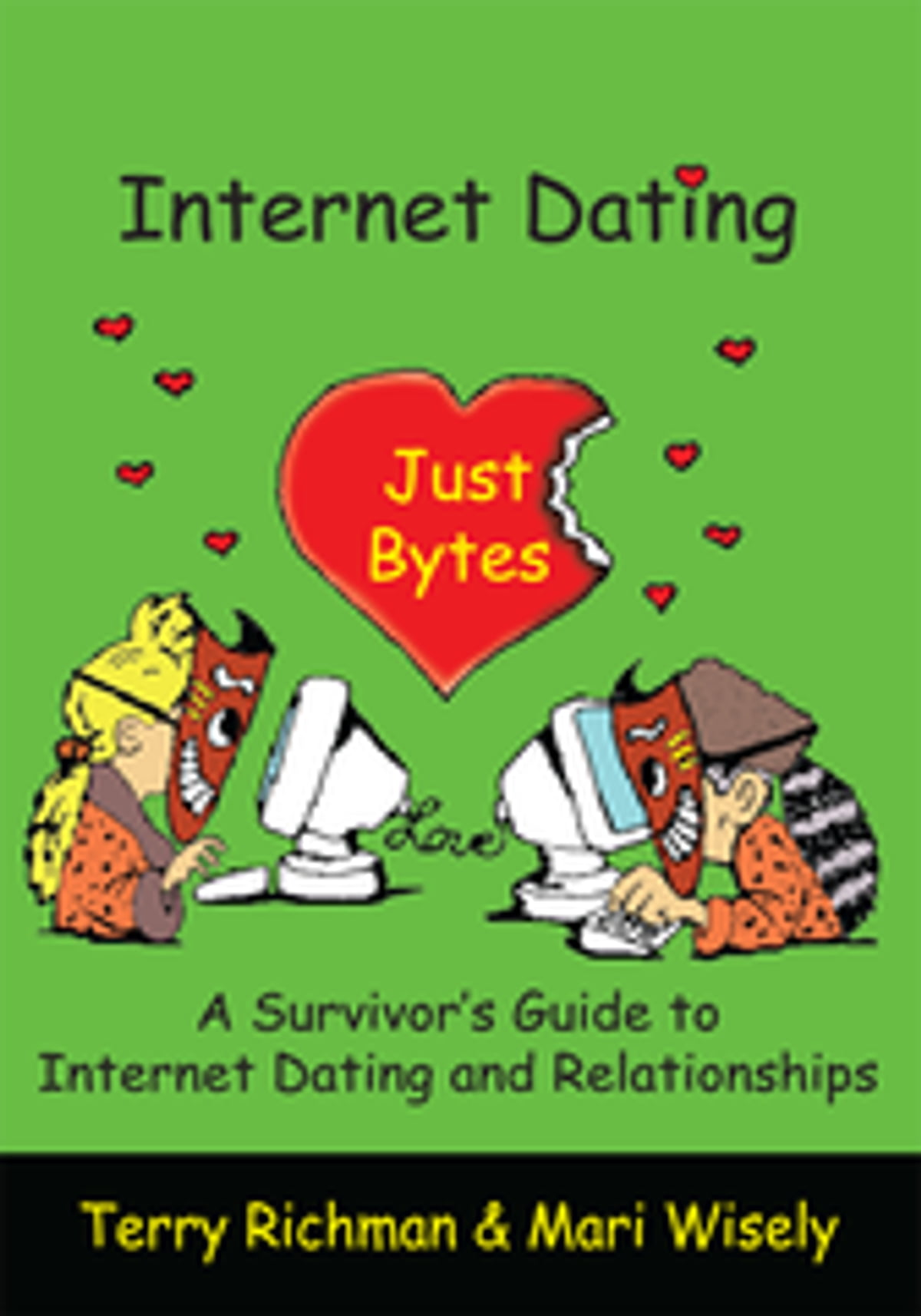 Article insider information about internet dating