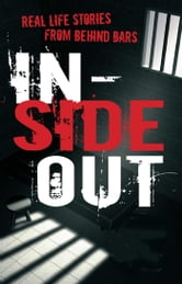 Inside Out ebook by Alison Stokes