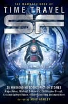 The Mammoth Book of Time Travel SF ebook by Mike Ashley
