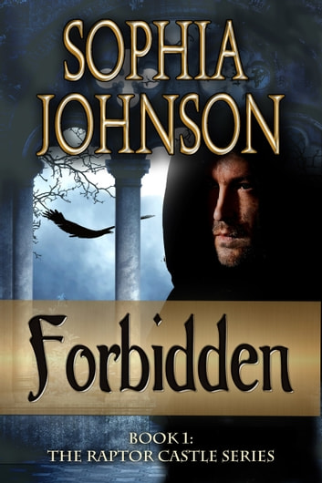 Forbidden ebook by Sophia Johnson