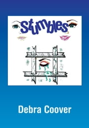 Stumbles ebook by Debra Coover