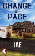 Change of Pace ebook by
