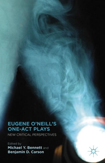 autobiographical features in oneills plays The hardcover of the eugene o'neill's america: desire under democracy by john patrick diggins at barnes & noble free shipping on $25 or more.