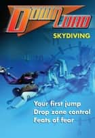 Skydiving ebook by Frances Ridley