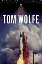 The Right Stuff eBook von Tom Wolfe