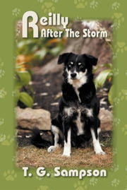 Reilly After The Storm ebook by T.G. Sampson