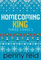Homecoming King ebook by Penny Reid
