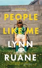 People Like Me eBook by Lynn Ruane