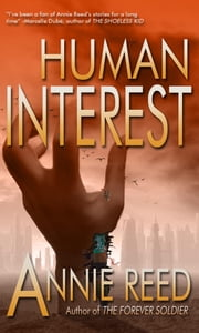 Human Interest ebook by Annie Reed