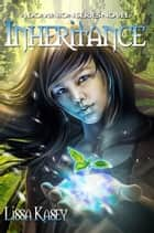 Inheritance ebook by Lissa Kasey