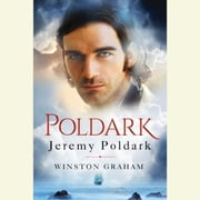 Jeremy Poldark - A Novel of Cornwall, 1783-1787 audiobook by Winston Graham