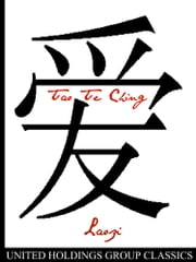 Tao Te Ching ebook by Laozi