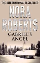 Gabriel's Angel ebook by