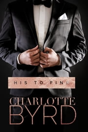 His to Find ebook by Charlotte Byrd