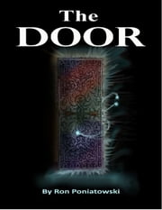 The Door ebook by Ron Poniatowski