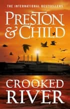 Crooked River ebook by