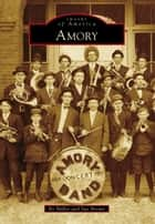 Amory ebook by Bo Miller, Sue Brown