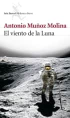 El viento de la Luna ebook by
