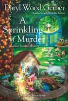 A Sprinkling of Murder ebook by