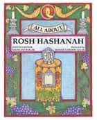 All About Rosh Hashanah ebook by Madeline Wikler, Judyth Groner, Bonnie Gordon Lucas
