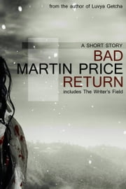 Bad Return ebook by Martin Price