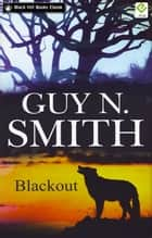 Blackout ebook by Guy N Smith