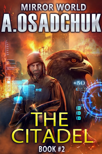 The Citadel ebook by Alexey Osadchuk - Rakuten Kobo