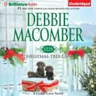 1225 Christmas Tree Lane audiobook by Debbie Macomber