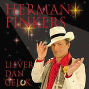 Herman Finkers Ebook And Audiobook Search Results