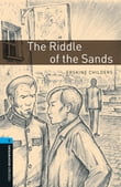 The Riddle of the Sands, Oxford Bookworms Library