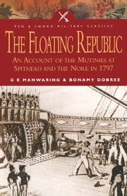 The Floating Republic ebook by C.E Manwaring