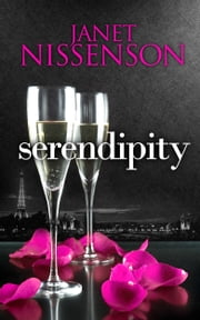 Serendipity ebook by Janet Nissenson