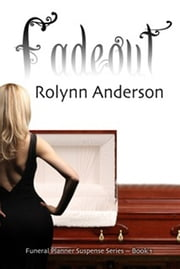 Fadeout ebook by Rolynn Anderson
