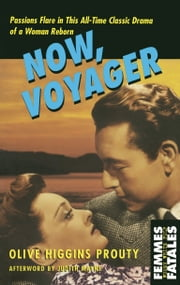 Now, Voyager ebook by Kobo.Web.Store.Products.Fields.ContributorFieldViewModel