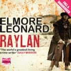 Raylan audiobook by Elmore Leonard