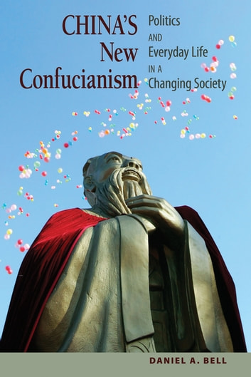 a history of chinas transformation confucianism to communism Confucianism in history: 2 evolution and transformation – a historical perspective 68 an introduction to confucianism (23 ().