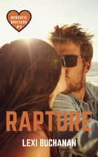 Rapture ebook by Lexi Buchanan