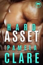 Hard Asset ebook by