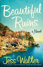 Beautiful Ruins ebook by Jess Walter
