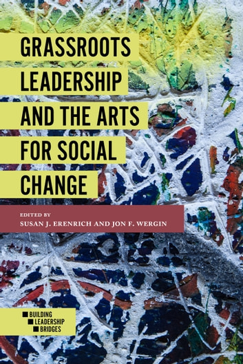 leadership is an art book report In their classic book on leadership, leaders: the art of management and leadership is to know when to act as a manager and when to act as a leader.