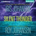 Silent Thunder audiobook by