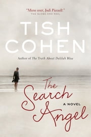 The Search Angel (International Edition) ebook by Tish Cohen