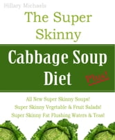 cabbage soup diet user reviews