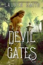 Devil at the Gates ebook by Lauren Smith