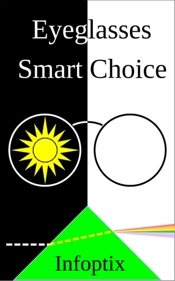 Smart Choice Ebook