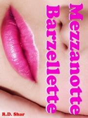Mezzanotte Barzellette ebook by R.D. Shar