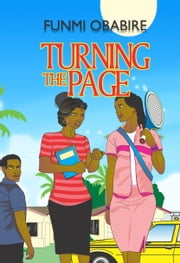 Turning the Page ebook by Funmi Obabire